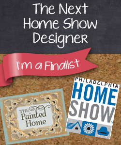 Home Show finalist