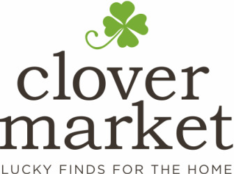 Clover Market - April 14th & June 9th