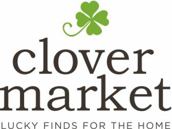 Clover Market