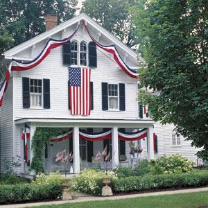 patriotic-house-s2