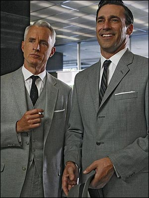 drapersterlinglightgreysuits