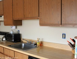 update kitchen cabinets industrial circa 3083