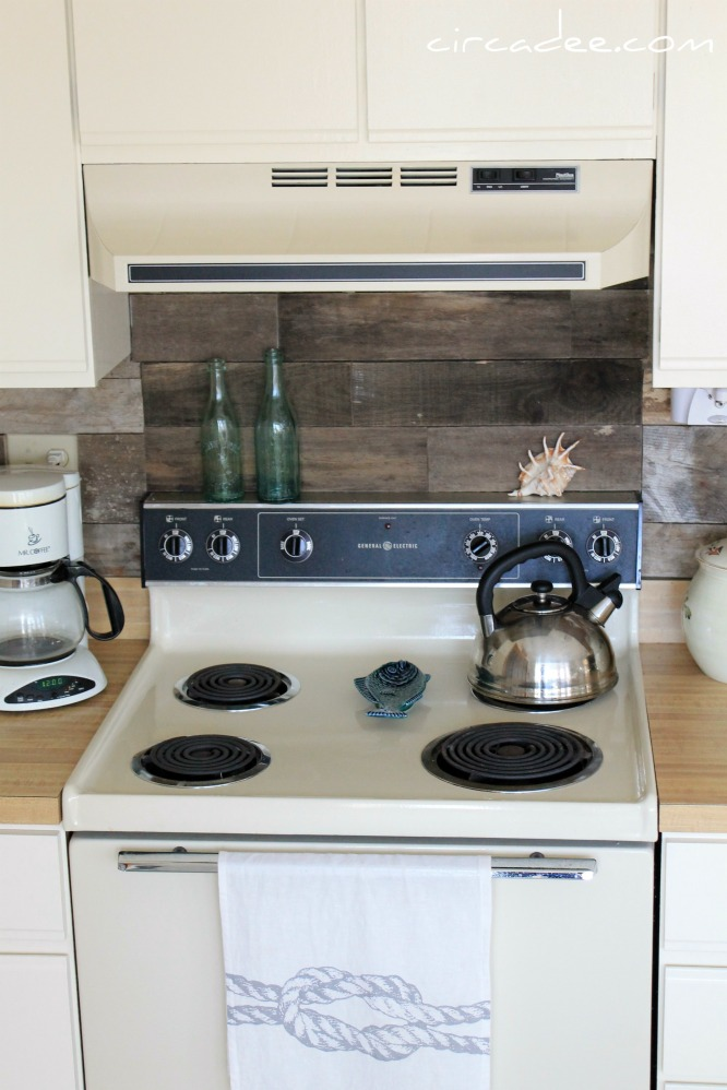 upcycle | Range Hoods Inc Blog on