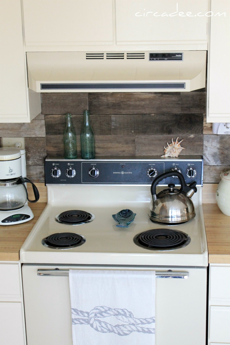 backsplash after photo