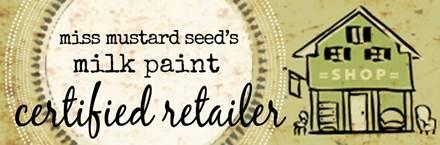 certified retailer
