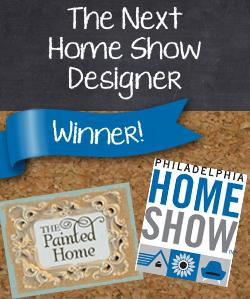 Philadelphia Home Show Designer