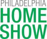 Philadelphia Home Show 2013