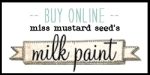 Milk Paint for sale online at shopsofserendipity.com