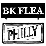 Brooklyn Flea Philly