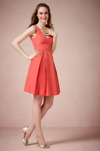 BHLDN_CalliopeDress_Coral