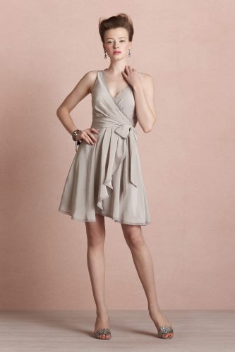 BHLDN_Ebb&Flow_Grey