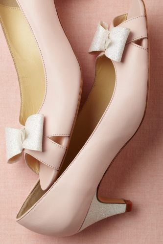 BHLDN_RosebrightPeepToes