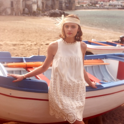 BHLDN_SEASIDE_02_055