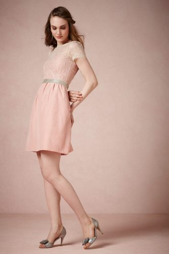 BHLDN_SorbettoDress_Rose