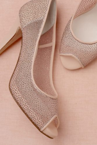 BHLDN_SterlingPeepToes