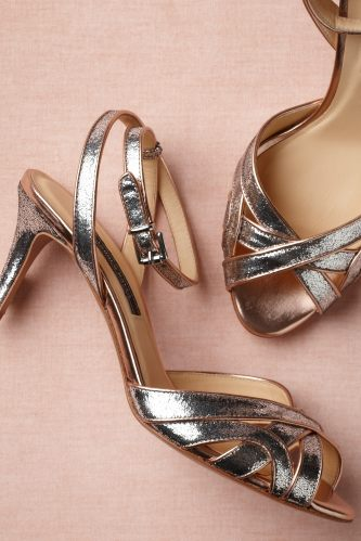 BHLDN_SupperClubSandals