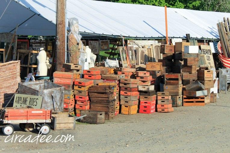 Brimfield Antique Market 2013 (23 of 27)