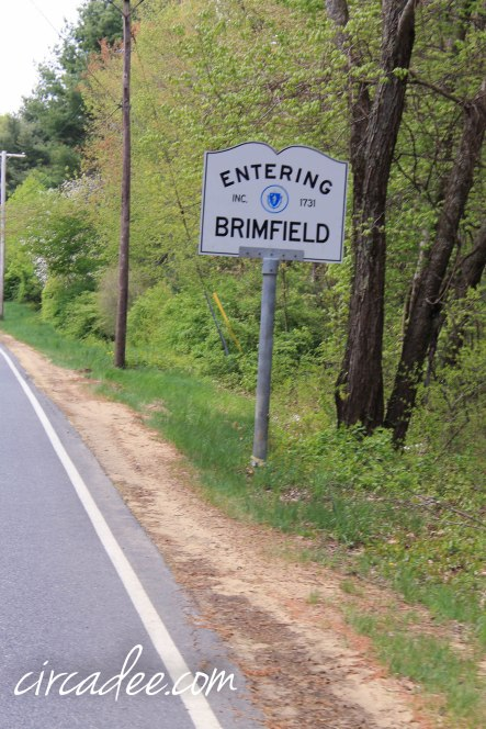 Brimfield Antique Market 2013 (24 of 27)
