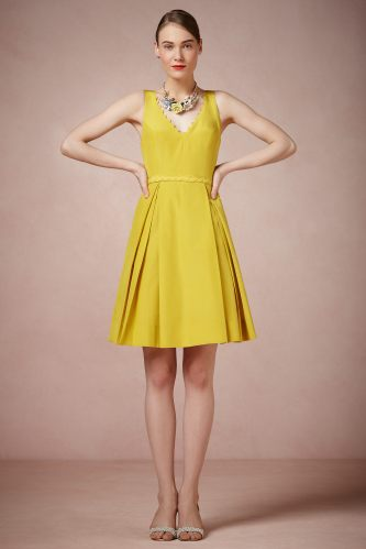Calliope_Yellow_SilkCotton