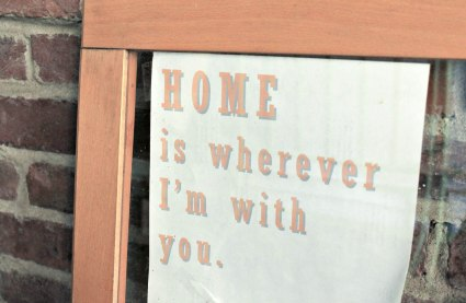 repurposed window  song lyric