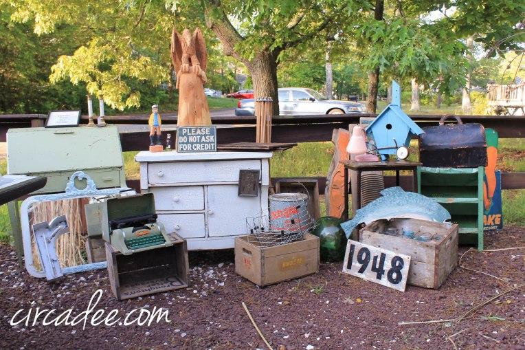 vintage treasures May (1 of 28)