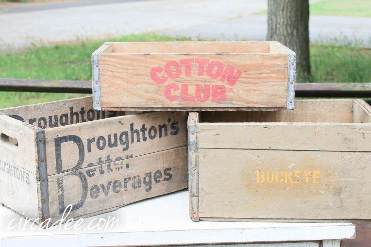 vintage treasures May (25 of 28)