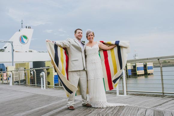 Love Shack Photo: Portraits-Ferry Terminal © Love Shack Photo