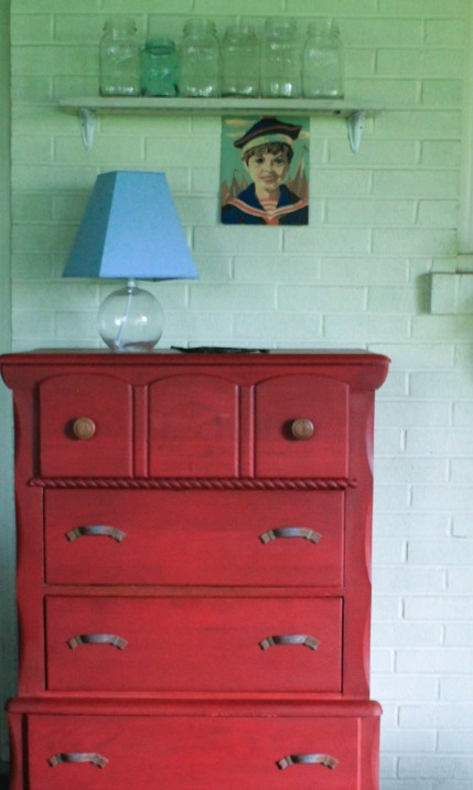 etsy lavanttehome nautical dressers by pin vintage a on dresser