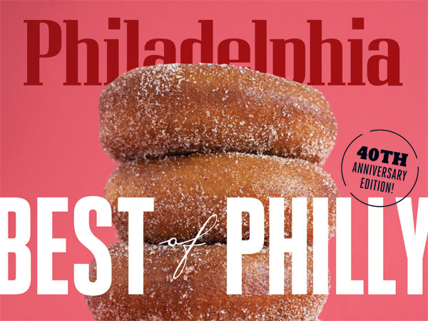best-of-philly-cover-2013