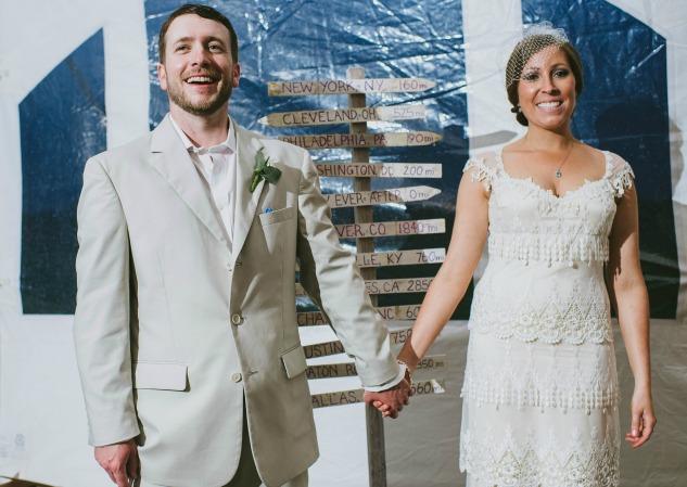 making a wedding trailhead (3 of 7)