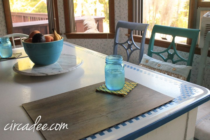 upcycled chairs turned custom bench (30 of 38)