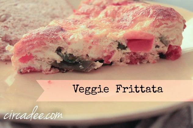 veggie frittata (10 of 10)