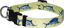 marlin collar