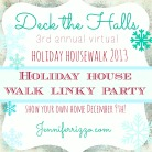 Jennifer-Rizzo-link-party-button-Holiday