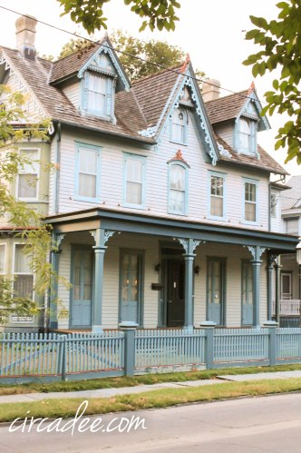 Cape May Victorian-0380