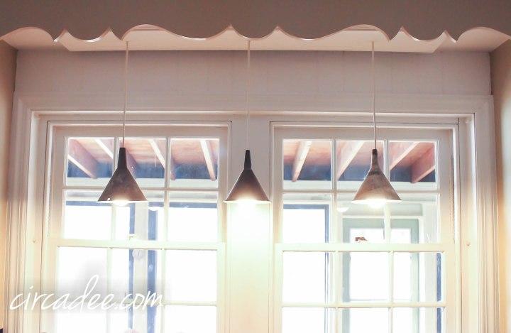 Galvanized Funnel Lights-3206