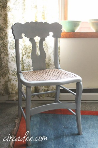 dried lavender chair-4107