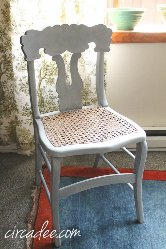 dried lavender chair-4108