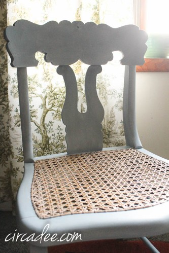 dried lavender chair-4111