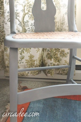 dried lavender chair-4114