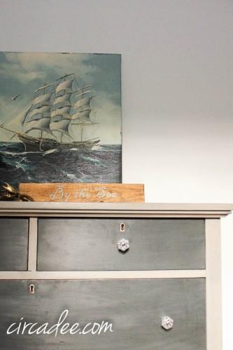 trophy & slate MMSMP dresser-4154