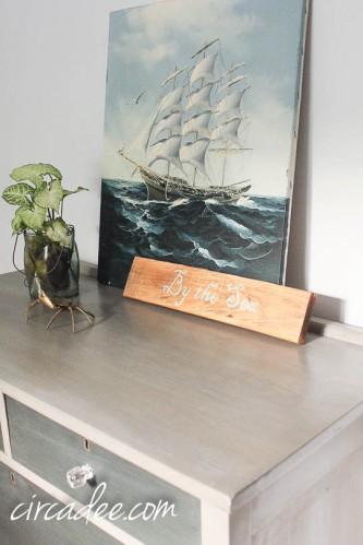 trophy & slate MMSMP dresser-4156