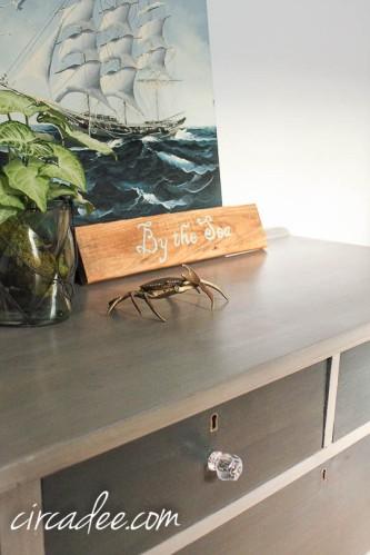 trophy & slate MMSMP dresser-4160