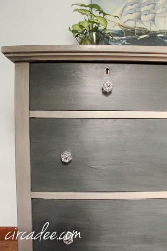 trophy & slate MMSMP dresser-4161