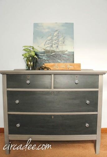 trophy & slate MMSMP dresser-4164