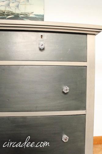 trophy & slate MMSMP dresser-4167