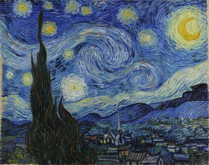 Van_Gogh_-_Starry_Night_