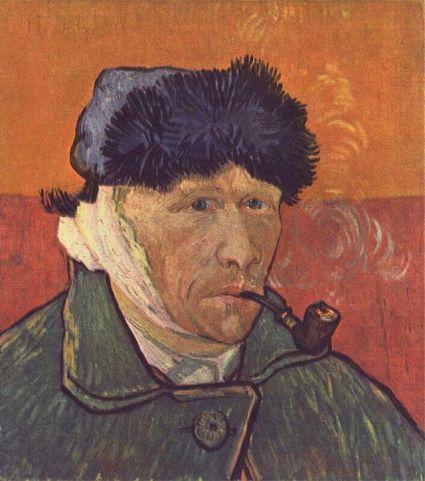 Vincent_Willem_van_Gogh_mirror_self_portrait