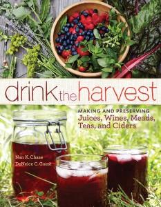 DrinktheHarvest