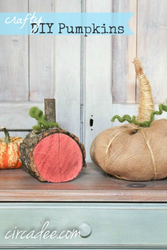 crafty DIY pumpkins-4897